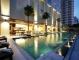 Hotel Marriott Executive Apartments Sukhumvit Park