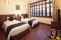 Hotel Gia Thinh