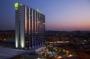 Hotel Holiday Inn Express Pretoria-Sunnypark