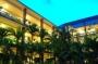 Hotel Baan Maksong