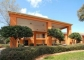 Hotel Quality Inn Pensacola West