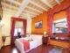 Hotel Pantheon Inn