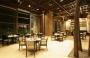 Hotel Sun N Sand - Nagpur