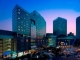 Hotel Courtyard By Marriott Seoul Times Square