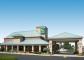 Fotografía de Quality Inn & Suites en Springfield