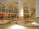Hotel Roulette Sukhumvit 3.5*