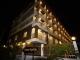 Hotel Sinsuvarn Airport Suite