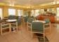 Hotel Quality Inn & Suites Sarasota