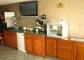 Hotel Rodeway Inn & Suites At Biltmore Square