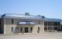 Hotel Rodeway Inn & Suites Fort Jackson