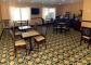 Hotel Comfort Inn & Suites Augusta