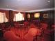 Hotel Atan Park