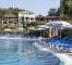 Hotel P&v Residence Les Parcs De Grimaud