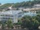 Hotel Anthoula