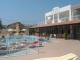 Hotel Eleni