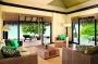 Hotel Taj Exotic Resort & Spa Maldives