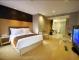 Hotel Swiss-Bel Mangga Besar