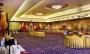Hotel Aston Cengkareng