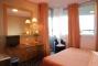 Hotel Oleggio