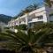 Hotel Residence Quai Des Princes