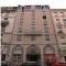 Hotel Les Carres Pegase