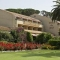 Hotel Best Western Golf  Valescure