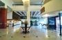 Hotel Thavorn Grand Plaza