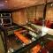 Hotel The Keating  By Pininfarina