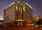 Hotel Coral International Cape Town