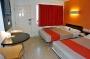 Hotel Motel 6-Corpus Christi East / N. Padre