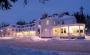 Hotel Omni Bretton Arms
