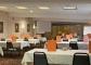 Hotel Clarion Inn & Suites
