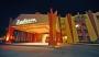 Hotel Radisson Baton Rouge