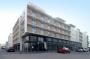 Hotel Appart´city Brest Place De Strasbourg