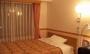 Hotel Toyoko Inn Jungangdong
