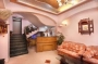 Hotel Shimia Palace