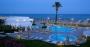 Hotel Jet Eldo Salammbo