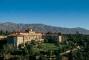 Hotel The Langham Huntington - Pasadena