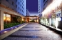 Hotel Divan Istanbul City