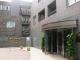 Hotel Oakwood Residence Aoyama