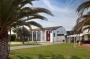 Hotel Kyriad Perpignan Nord Rivesaltes