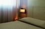 Hotel Park & Suites Elegance Toulouse Purpan