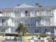 Hotel Studios & Apartments Sea View