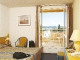 Hotel Balladins Royal Mirabeau