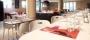 Hotel Campanile Aix-En-Provence Sud - La Beauvalle