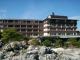 Hotel Fukiya
