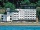 Hotel Okhotsk Nagisatei