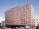 Hotel Okayama Washington  Plaza