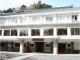 Hotel Nikko Kanaya