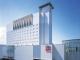 Hotel Keisei Miramare